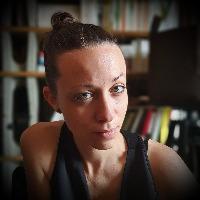 Gwendoline Torterat